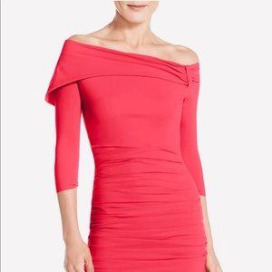 Dresses & Skirts - Chiara Bono La Petite Robe Dress